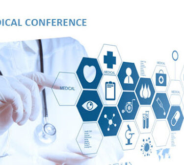 medical_conference